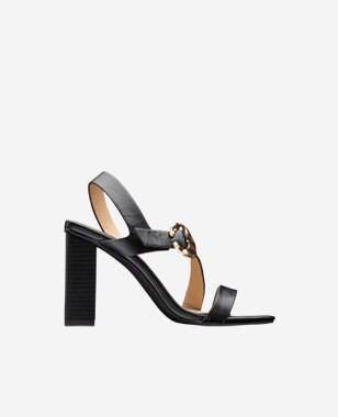Sandále dámske WJS WJS74018-51