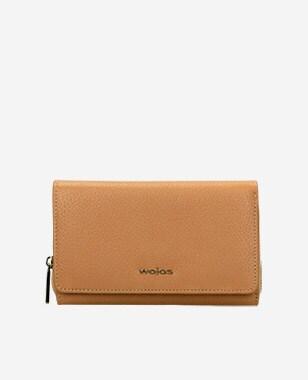 Peňaženka dámska 91024-53