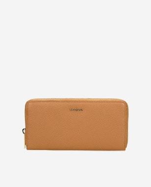 Peňaženka dámska 91019-53
