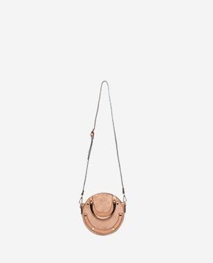 Každodenné malé kabelky dámske WJS WJS76011-72