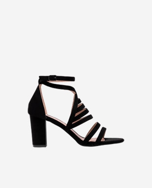 Sandále dámske WJS WJS74036-61