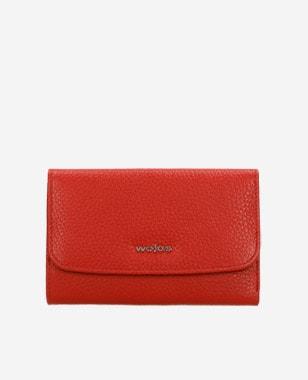 Peňaženka dámska 91018-55