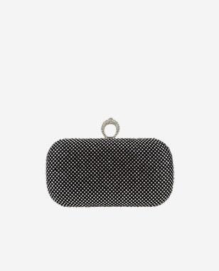 Kufříky dámská WJS WJS76059-11