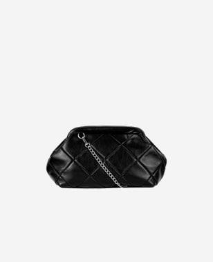 Každodenné malé kabelky dámske WJS WJS76037-51