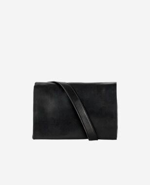 Každodenné malé kabelky dámske WJS WJS76038-51