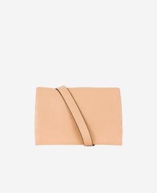 Každodenné malé kabelky dámske WJS WJS76038-54