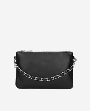 Každodenné malé kabelky dámske 80116-51