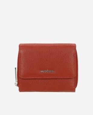 Dámske peňaženky 91034-55