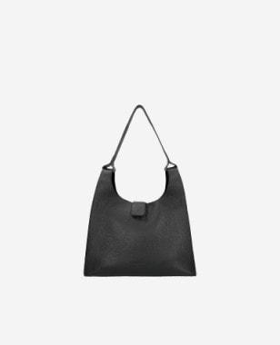 Každodenné veľké kabelky dámske 80125-51