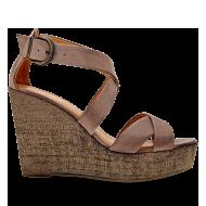 Sandały damskie 3758-24