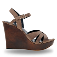 Sandały damskie 3762-54