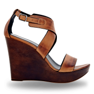 Sandały damskie 3759-53