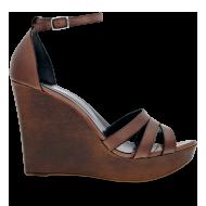 Sandały damskie 3761-52