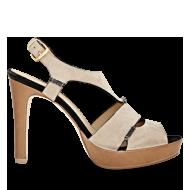 Sandały damskie 3768-24