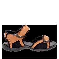 Sandały damskie 3780-23