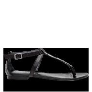 Sandały damskie 3776-51