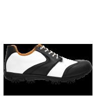 Półbuty golf 2901-59