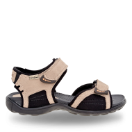 Sandały damskie 3780-24