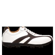 Półbuty golf 2902-58