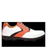 Półbuty golf 2900-56