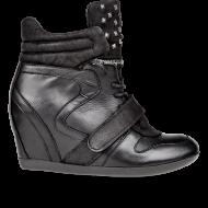 Trzewiki damskie 4607-71