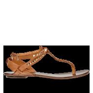 Sandały damskie 4754-53