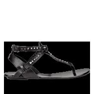 Sandały damskie 4754-51