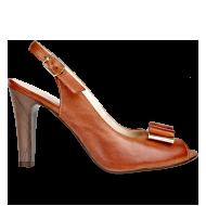Sandały damskie 4797-53