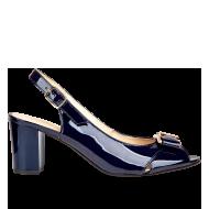 Sandały damskie 4800-36