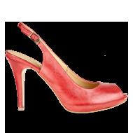 Sandały damskie 4798-55