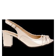 Sandały damskie 4799-34
