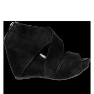 Sandały damskie 4751-21