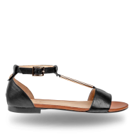 Sandały damskie 4757-51