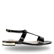 Sandały damskie 4803-51
