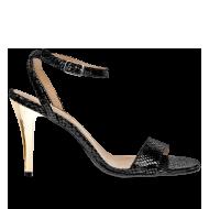Sandały damskie 4795-61