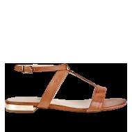 Sandały damskie 4803-53