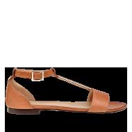 Sandały damskie 4757-53