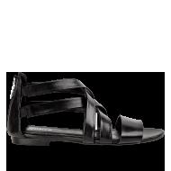 Sandały damskie 4764-51