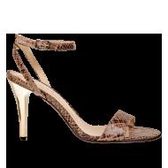 Sandały damskie 4795-62