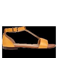 Sandały damskie 4757-55