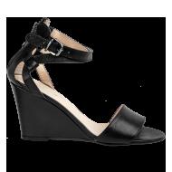Sandały damskie 4804-51