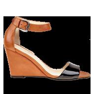 Sandały damskie 4806-53