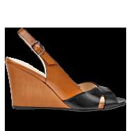 Sandały damskie 4805-53