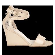 Sandały damskie 4804-54