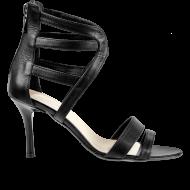 Sandały damskie 4794-51