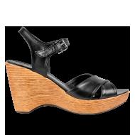 Sandały damskie DC0734-51