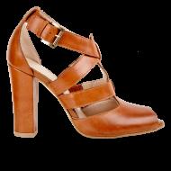 Sandały damskie 4790-53
