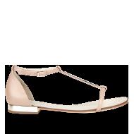 Sandały damskie 4809-54