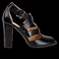 Sandały damskie 4790-51