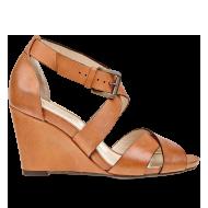 Sandały damskie 4786-53